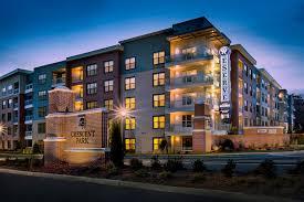 3 bedroom apartments for rent in atlanta ga the reserve at the ballpark rentals atlanta ga apartments com
