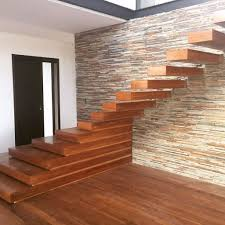 Installing Laminate Flooring On Stairs Bamboo Flooring Advantages Of Bamboo Flooring Bamboo Flooring