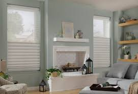bedroom window treatments lakecountrykeys com