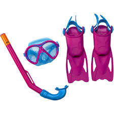 family dollar miami gardens scuba u0026 snorkeling walmart com