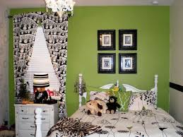 Interior House Paint 30 Best How To Find Best House Paint Interior Images On Pinterest