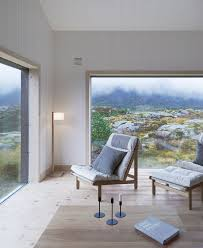 the outermost house a norwegian island retreat remodelista