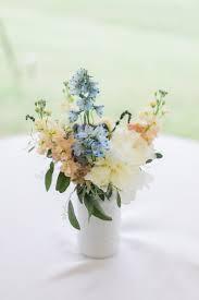 leslie adam nashville backyard wedding u2014 rosemary u0026 finch