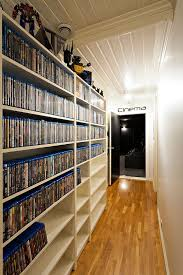 Home Movie Theater Decor Ideas by Best 25 Theater Rooms Ideas On Pinterest Movie Rooms