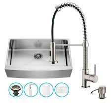 The  Best Farmhouse Hot Water Dispensers Ideas On Pinterest - Kitchen sink water lines