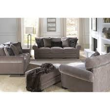 Livingroom Furniture Sets Austin Living Room Sofa U0026 Loveseat 43410 Living Room