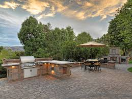 Paver Patio Plans Simple Yet Applicable Solution For Paver Patio Ideas Cakegirlkc