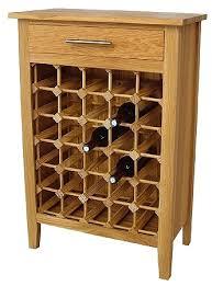 Wood Wine Cabinet Wine Rack Wine Racks Liquor Cabinets Afbeeldingsresultaat Voor