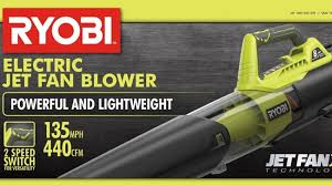 home depot lebanon pa black friday ryobi recalls electric blowers after broken fans cut users abc27