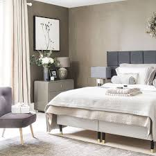 inspired bedrooms 95 best boutique hotel inspired bedrooms images on