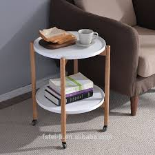 small side table with wheels narrow side table with wheels full