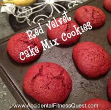 red velvet cookies while we u0027re in atx