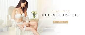 wedding langerie the ultimate guide for bridal rigby peller uk
