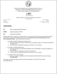 billing resume exles lovely billing resume sle 202030 resume sle ideas