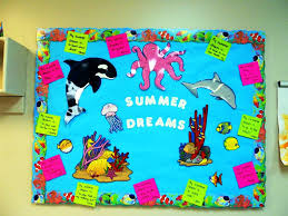 best classroom bulletin board ideas all home decorations