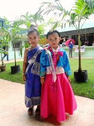 philippines traditional clothing for kids united nations costumes mommy pehpot