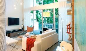 Dkor Interiors Innovative And HumanCentered Residential - Modern residential interior design