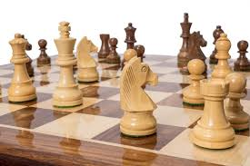 coolest chess sets chess sets wooden chess sets and chess boards u2013 chessafrica co za
