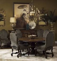 home design images about long dining tables pinterest marvellous foot dining table home design