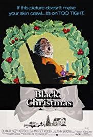 black christmas 1974 imdb