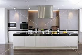 moderne kche mit kochinsel kochinsel küche küche mit kücheninsel alle hersteller aus