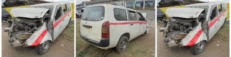 nissan skyline for sale in kenya salvage kenya u2013 your no 1 salvage car dealer