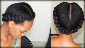 hairstyle with 2 shoulder braids ideas about natural hairstyles with braids shoulder length