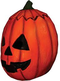 best 25 halloween iii ideas on pinterest watch nightmare before
