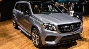 benz jeep 2016 mercedes benz gls review specification price caradvice