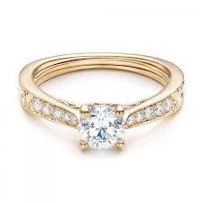 wedding rings in kenya 11 best wedding rings images on kenya wedding bands