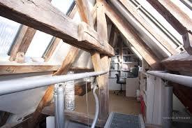 bureau de poste suresnes suresnes duplex sous les toits dans un ancien relais de poste