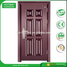 Wooden Door Designs Single Door Design Single Door Design Suppliers And Manufacturers