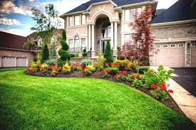 beautiful front yard lawn landscaping ideas top dreamer amys office
