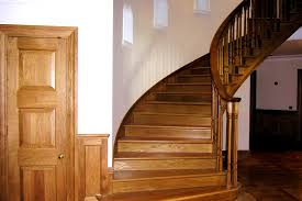 furniture formalbeauteous amazing staircase look wooden