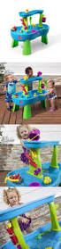 best 25 step 2 water table ideas on pinterest 11 times table step 2 52344 new rain showers splash pond water table playset buy it