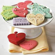 wedding cookie cutters cookie cutter review wedding favors food newport dress