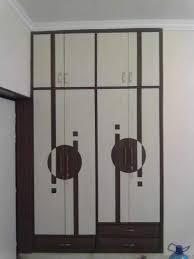 Interior Design Cupboards For Bedrooms Wardrobe Interior Design Bedroom Wardrobe Designs Design Ideas