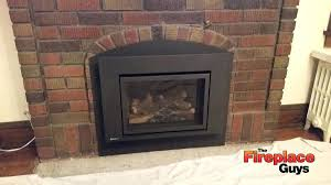 100 are vent free fireplaces safe uncategorized stone