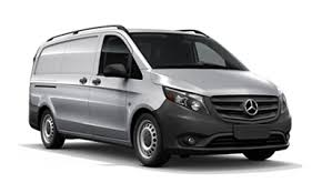 mercedes vito vans for sale mercedes vito vans for sale