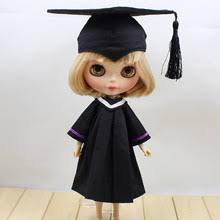 graduation accessories buy graduation gown accessories and get free shipping on
