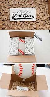 best 25 baseball boyfriend gifts ideas on pinterest baseball