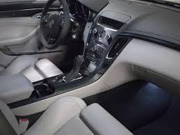 2006 Cadillac Cts V Interior For Sale 2009 Ctsv Auto Recaro Sunroof 38 500 Miles