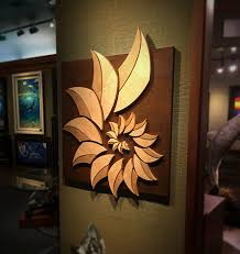 artist wall wood shell coastal decor home items wood laguna gallery