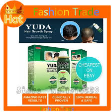 compare prices on hair loss products yuda online shopping buy low