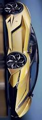 lexus helpline dubai 2272 best toys for boys images on pinterest car dream cars and cars
