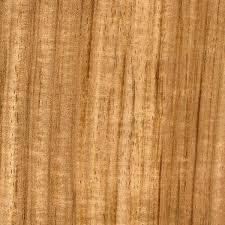 ebiara lighter color sealed wood types species wood