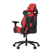Good Desk Chair For Gaming by The Best Gaming Chairs Ign