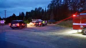 Amtrak Interactive Map by Woodburn Woman Killed After Amtrak Hits Car Near Hubbard