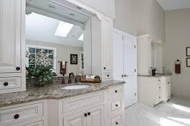 dark bathroom countertops brightpulse us