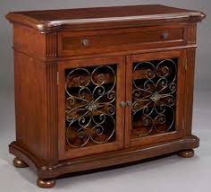 unique wine rack wooden cabi furniture design wine cabi by wine